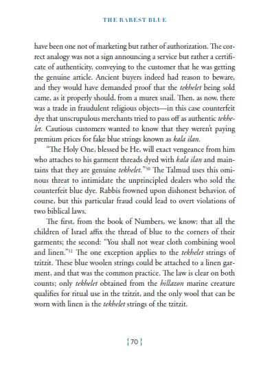 trb-page4
